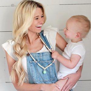 Mama & Little